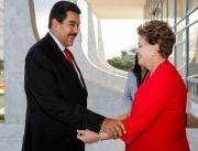 9mai2013---presidente-dilma-rousseff-recebe-seu-homologo-na-venezuela-nicolas-maduro-durante-cerimonia-oficial-no-palacio-da-alvorada-1368130496201_615x470