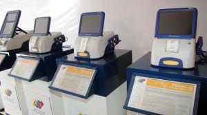 Maquinas-electorales-Ernesto-Morgado_NACIMA20120918_0244_6