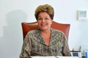 presidente-garantiu-que-o-brasil-tem-capacidade-e-competencia-para-reali
