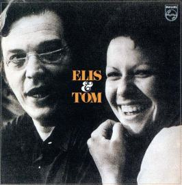 Elis-Tom[1]
