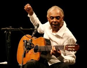 Gilberto-gil