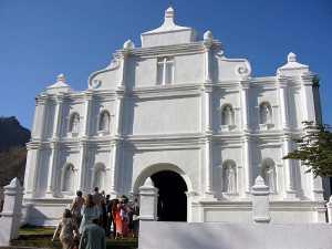 iglesia-santa-cruz-de-roma-panchimalco-el-salvador
