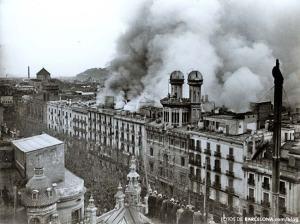 incendioelsiglo1932