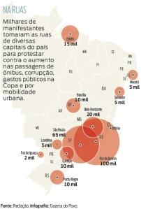 info_protestos_1806treze