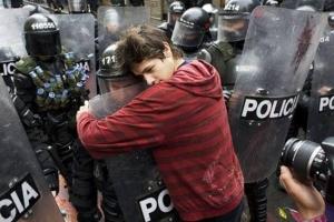 protesto-sp