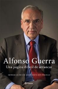 2013-05-27-alfonsoguerramemorias-thumb