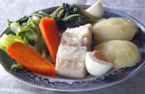 bacalhau-couve-portugesa2