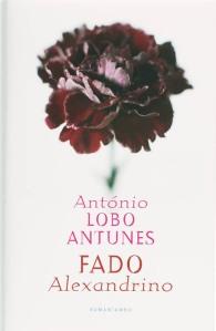 Fado-Alexandrino