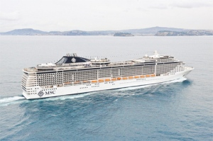 msc-fantasia-cruiseschip-msc-cruises