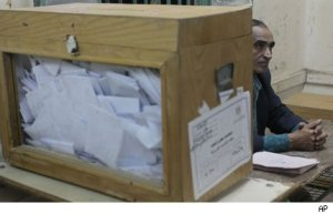 urna-votacion-1-ap