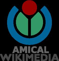Amical_Wikimedia_logo.svg