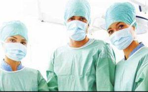 Governo-lança-Programa-Mais-Médicos-para-o-Brasil-na-próxima-segunda-feira