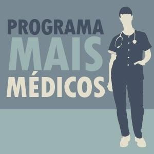 imagem-representativa-programa-mais-medicos-1373572244317_300x300