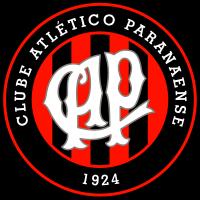 200px-Atletico_Paranaense_logo
