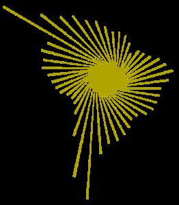 logo van het ALBA