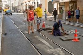Rua da Conceição 77