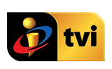 logo_tvi_v2