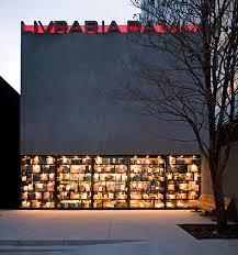 Livraria da Vila in São Paulo