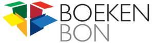 BoekenBon-logoWEB