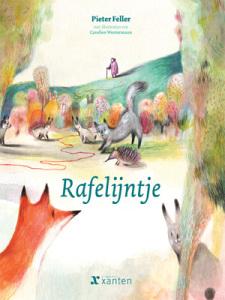 091.017 Rafelijntje_Cover_WT.indd