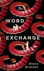 word exchange