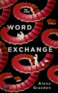 word exchange