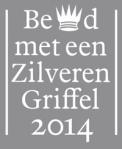 GP14_Zilveren-Griffel-2014_200