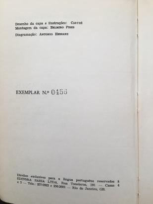 6AFF71A4-AB42-48E8-BB76-8B15E86028A8