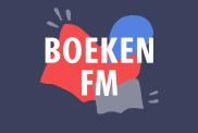 BoekenFM3