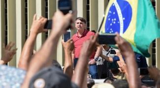 bolsonaro-regime-militar-manifestacao-brasilia
