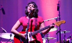 Norah-Jones-2012