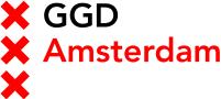 ggd-logo-3