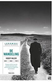 wandeling 1